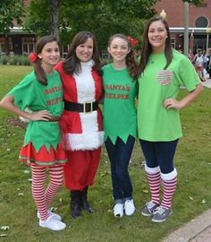 Christmaselfcostumewomen recommended costumes deluxe buddy the elf shirt solutioingenieria Image collections