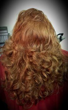 Full Hair, Big Hair, Long Loose Curls, Great Hair, Faces, Long Hair Styles, Beauty, Long Hair