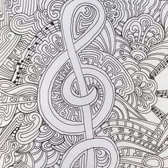 Middle School Coloring Sheets coloring pages for middle school girls Middle School Coloring Sheets. Here is Middle School Coloring Sheets for you. Middle School Coloring Sheets coloring pages for middle school girls. Coloring Pages For Grown Ups, Coloring Pages To Print, Coloring Book Pages, Coloring Sheets, Abstract Coloring Pages, Zen Colors, Printable Adult Coloring Pages, Art Plastique, Art Pages