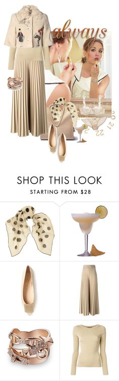"""""""hurry up"""" by saponacsve ❤ liked on Polyvore featuring Yves Saint Laurent, Salvatore Ferragamo, Tod's, Givenchy, Dolce&Gabbana, Elle Macpherson Intimates, RED Valentino, women's clothing, women and female"""