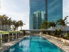 Top Hotels in Miami - Destination Luxury