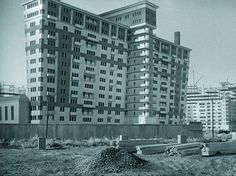 Howard Roark - Architect   Flickr - Photo Sharing!