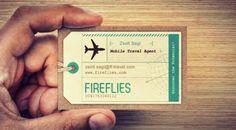 Te is lehetsz Fireflies utazó!: Egy kis motiváció saját magamnak!