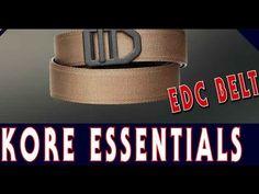 Kore Essentials Koreessentials On Pinterest 4000 essential english words 6. pinterest