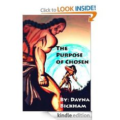 13 Free Christian Kindle Books - Christian Fiction, Fantasy, Romance, David and Goliath, Devotional, St Lucy, James, Youth Ministry, more