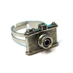 camera ring $8