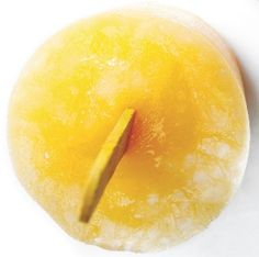 poptails on Pinterest | Popsicles, Popsicle Recipes and Ice Pops