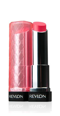 ColorBurst Lip Butter
