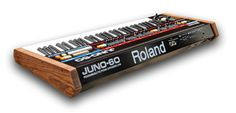 Page Sexiest Synth? - Electronic Music Instruments and Electronic Music Production Electronic Music Instruments, Musical Instruments, Music Recording Equipment, Recording Studio, Arduino, Roland Juno, Home Music, Monitor, Recorder Music