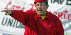"""Top News: """"VENEZUELA POLITICS: Hugo Chavez Most Popular President"""" - http://politicoscope.com/wp-content/uploads/2016/04/Hugo-Chavez-Venezuela-Politics-News-Today.jpg - Chavez is also perceived as being Venezuela's most democratic president, with 51 percent of the vote, and the country's most efficient president, with 57 percent of the vote.  on World Political News - http://politicoscope.com/2017/03/02/venezuela-politics-hugo-chavez-most-popular-president/."""