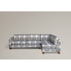 Civic Modular Lounge Modular Lounges, Contemporary Sofa, Sofas, Couch, Furniture, Home Decor, Couches, Settee, Decoration Home