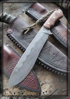 wayne morgan knives photo: Wayne Morgan Knives IMG_1266copy.jpg