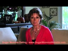 Dating sites for sugar mamas