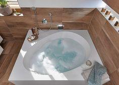 Tronitechnik Luxus Whirlpool Badewanne Wanne Jacuzzi Spa 150x150 ... Whirlpool Badewanne Designs Jacuzzi