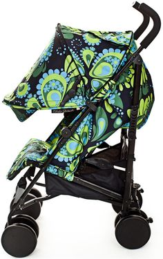Uh-oh! Baby Strollers, Children, Baby Prams, Young Children, Boys, Kids, Prams, Strollers, Child