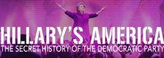 The TRUMP Report: Hillary's America the Movie