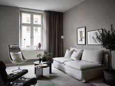 Die 73 besten bilder von living room