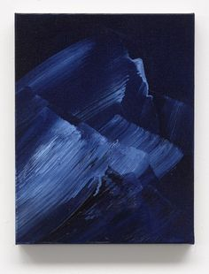 Ki 1,2013,45x35cm-Conrad-j-Godly