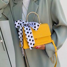 High Quality PU Leather Women's Handbag – sherazad shop Source by mmmmumumu purses Big Handbags, Fall Handbags, Popular Handbags, Cheap Handbags, Satchel Handbags, Fashion Handbags, Luxury Handbags, Luxury Purses, Travel Handbags