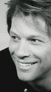 Jon Bon Jovi                                                                                                                                                                                 Mais