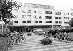 Juliana Ziekenhuis Ede