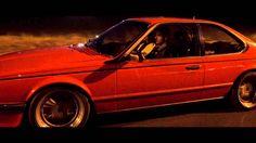 Na našem YouTube kanálu najdete unikátní #BMWstories od českých studentů FAMU. Podívejte se - link. Autor: Lukáš Hrdý Bmw, Vehicles, Youtube, Author, Car, Youtubers, Youtube Movies, Vehicle, Tools