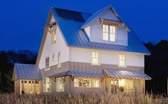 Metal Barn Homes - CLICK THE PIC for Lots of Metal Building Ideas. #metalbuildingpictures #metalbuildingideas