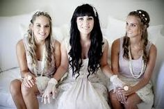 south african weddings - Google Search