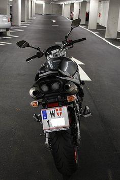 Suzuki GSR 600 ABS Motorbikes, Erotic, Motorcycles, Abs, Vehicles, Suzuki Motorcycle, 6 Pack Abs, Biking, Biking