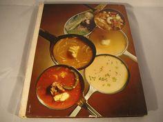 #timelife #foodsoftheoworld #americancooking #themeltingpot #cookbook #vintage #hardcover #collectibles #food #recipies #bonanza #bonanzabooth