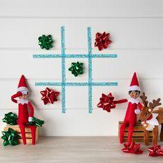 Christmas Elf, All Things Christmas, Christmas Crafts, Christmas Fashion, Christmas Games, L Elf, Elf Pajamas, Elf Pets, Awesome Elf On The Shelf Ideas