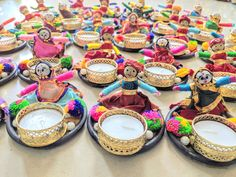 Diwali Decorations, Festival Decorations, Flower Decorations, Christmas Decorations, Christmas Candles, Wedding Decoration, Unique Candles, Handmade Candles, Handmade Shop