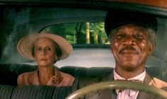 Driving Miss Daisy (1989) Majestic Films Directed by: Bruce Beresford Written by: Alfred Uhry The other Oscars it won: Uhry (Best Adapted Screenplay); Jessica Tandy (Best Actress); Manlio Rocchetti, Lynn Barber, and Kevin Haney (Best Makeup)  What it beat for Best Picture: Born on the Fourth of July, Dead Poets Society, Field of Dreams, My Left Foot