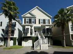 Search all available Folly Beach Real Estate & Homes For Sale at www.FindingcharlestonAHome.com