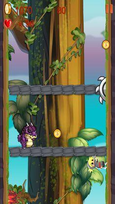 Enjoy this free Jump Ninjas: Running & Jumping Ninja Games Ninja Run, Ninja Games, Game Effect, Shooting Games, Best Games, Free Games, Survival, Android, Challenges