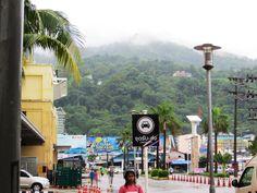 Пукет (Phuket)