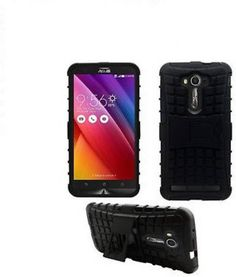 buy online 83572 be655 19 Best Buy cases & covers online in india images