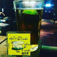 Equinox is causing days to hotter....Cool ur self when in with beer.  Amazing click by @marigoldmartini  #equinox #beer #thoughtroad #summer #marigoldmartini #magnets
