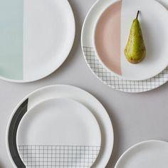table ware - Google 搜尋