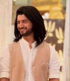 Kunal Jaisingh, Towel Boy, Dil Bole Oberoi, Reality Tv Stars, Manish, Indian Celebrities, A Good Man, Cute Couples, Gold Jewelry