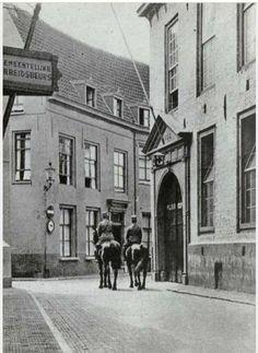 Breda Cingelstraat
