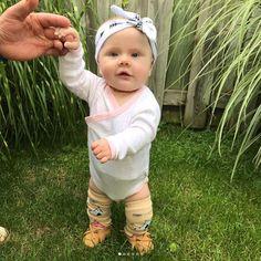 Little boho babe.🌿👶 #babyleggings #babystyle #babyfashion #fashionista #boho #bohemian #bohobaby #babygirl #happyhumpday #ootd #potd #exercisev #gym #sport #leggins #legginsonline #freeshipping #jeggings #shipworldwide #leggings #body #leg #leggins #legginsonline #yogapaint #sexylegging #fitnesslegging #newfashion