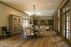 61 stunning Interior
