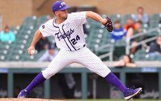 8 Best Vanderbilt Baseball Images In 2016 Anchor Anchors