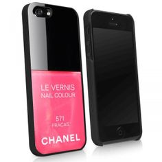 fashion iphone 4/4s iphone 5/5s/5c note 2 note 3 by 5scaserubber, $13.89