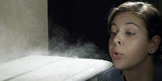Astuces pour éviter la poussière dans sa chambre