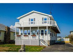 11 Benson Av, Westerly Rhode Island