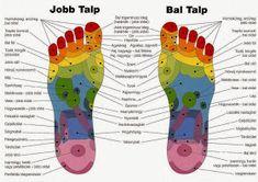 Shiatsu Massage – A Worldwide Popular Acupressure Treatment - Acupuncture Hut Acupressure Treatment, Acupuncture, Self Massage, Alternative Treatments, Positive Mind, Massage Therapy, Alternative Medicine, Young Living, Natural Health