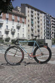 Bike Craft, Fixed Gear Bike, Bike Design, Road Bike, Track, Random, Ideas, Veil, Bicycles