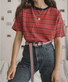 outfit e girl aesthetic \ outfit e girl ; outfit e girl aesthetic ; outfit e girl winter ; outfit e girl summer Indie Outfits, Teen Fashion Outfits, Edgy Outfits, Korean Outfits, Retro Outfits, Cute Casual Outfits, 90s Fashion, Korean Fashion, Vintage Outfits